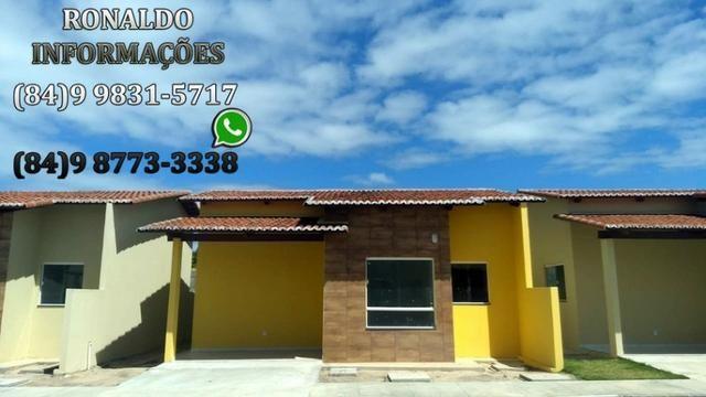 Condomínio Residencial Praias do Rio! - Foto 16