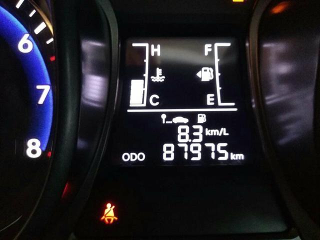 Hyundai hb20s comfort 1.6 flex mt 15-15 - Foto 7