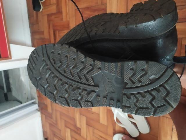 Bota red wing shoes - Foto 4