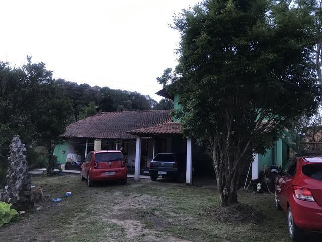 Casa em Moema - Itaiópolis - Foto 5