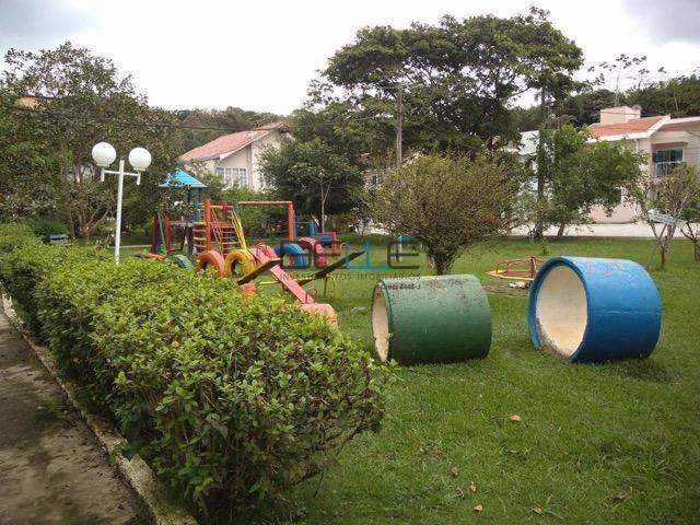 Terreno em condomínio- Camboriú - Foto 4