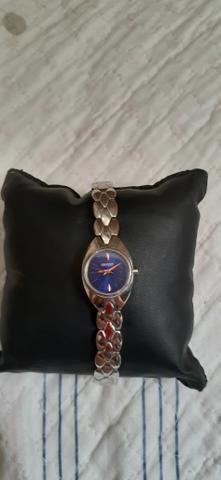 Relógios Orient Social