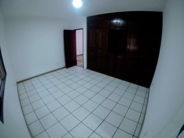 Casa à venda com 4 dormitórios em Jardim camburi, Vitória cod:1571-C - Foto 13