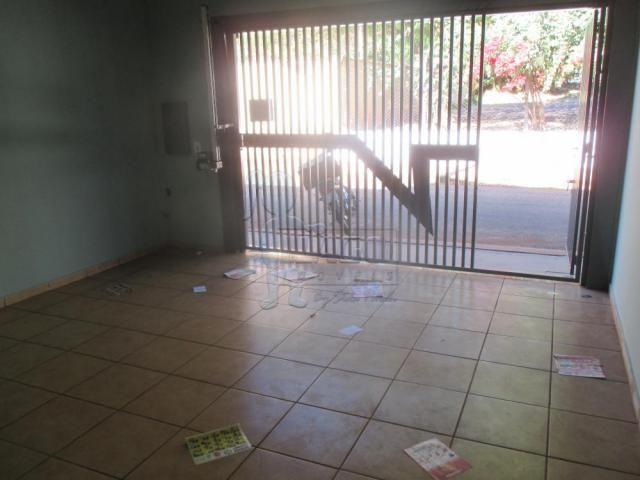 Casa para alugar com 3 dormitórios em Vila tiberio, Ribeirao preto cod:L61826 - Foto 3