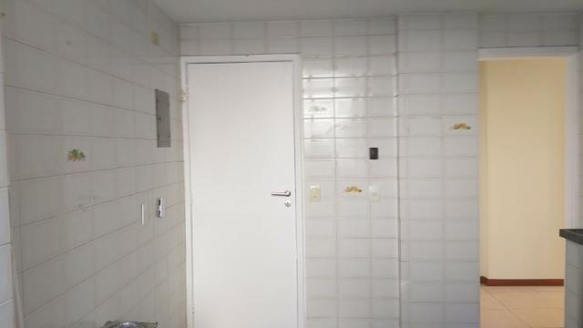 Alugo apartamento de frente - Cachambi - Foto 16