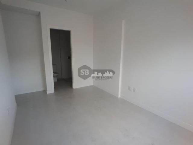 Apartamento no abraão - Foto 13