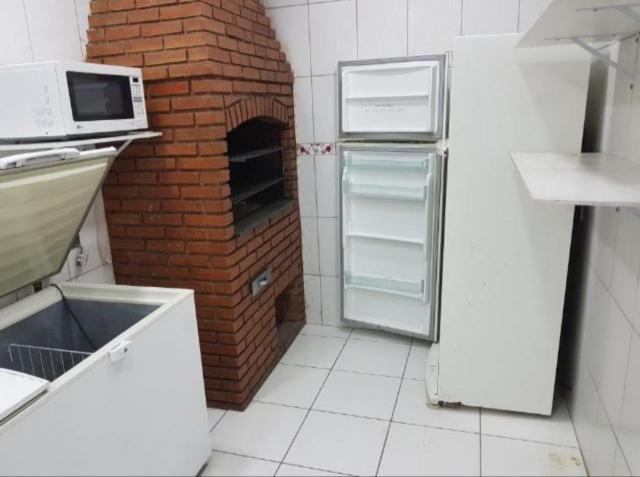 Salão para aluguel, , linda - santo andré/sp - Foto 12