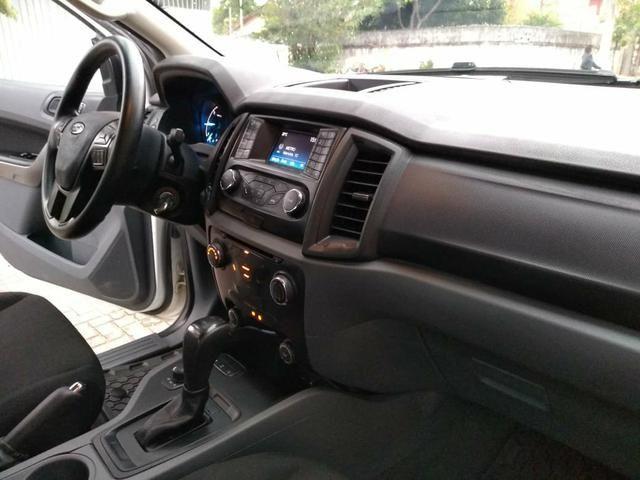 Ford ranger sporttrac 2.2 16v 4×4 - Foto 12