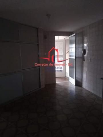 Apartamento à venda com 3 dormitórios em Centro, Duque de caxias cod:019 - Foto 3
