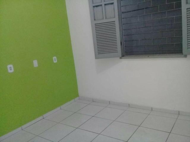 Excente casa para alugar no conjunto filipinho - Foto 17