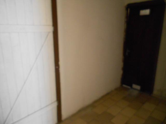 Casa, a venda Ascurra, Bairro Estação, BR 470 - Foto 6