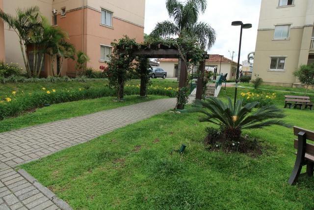 Recanto Verde - Barbada - Club - 70m2 - 3 dormitórios - Mobiliado - Foto 18