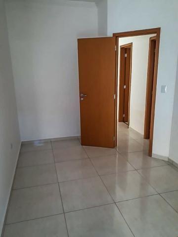 Cobertura na Vila Lutecia com suite, 02 vagas , R$ 1500,000 - Foto 2