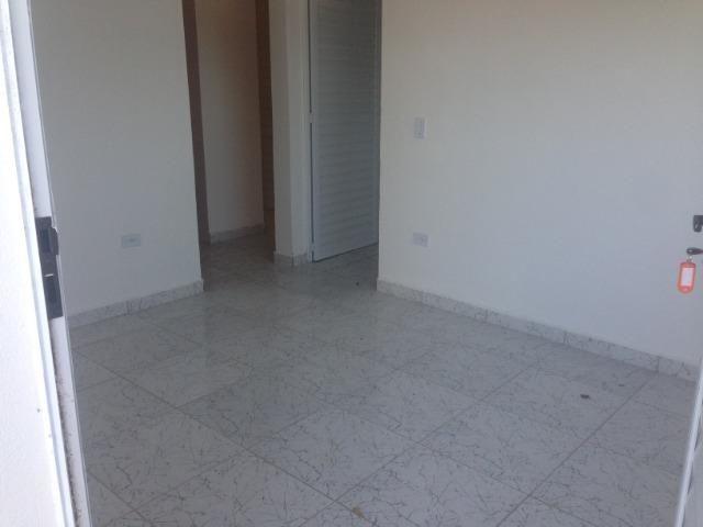 Casa a venda na Praia Itanhaem , 2 dormitórios 1 suite. Jd. Suarão - Foto 9