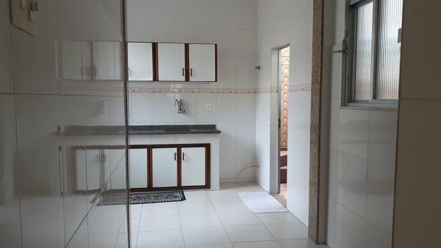 Casa de Vila - Duplex - Avn. Londres - Foto 8