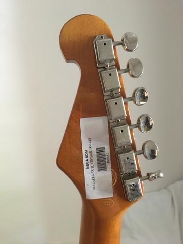 Guitarra SX TL vintage - Foto 3