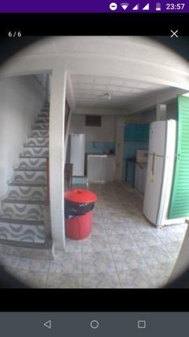 Quartos com banheiro para alugar - Foto 5