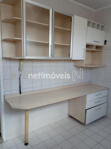 Apartamento para alugar com 3 dormitórios em Fátima, Fortaleza cod:777143 - Foto 20