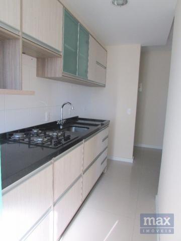 Apartamento para alugar com 2 dormitórios em São joão, Itajaí cod:2009 - Foto 17