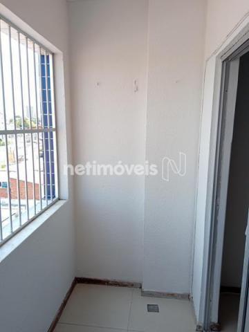 Apartamento para alugar com 3 dormitórios em Fátima, Fortaleza cod:777143 - Foto 4