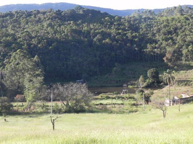 L.o1 Compre seu Terreno Em Mairiporã - Foto 4