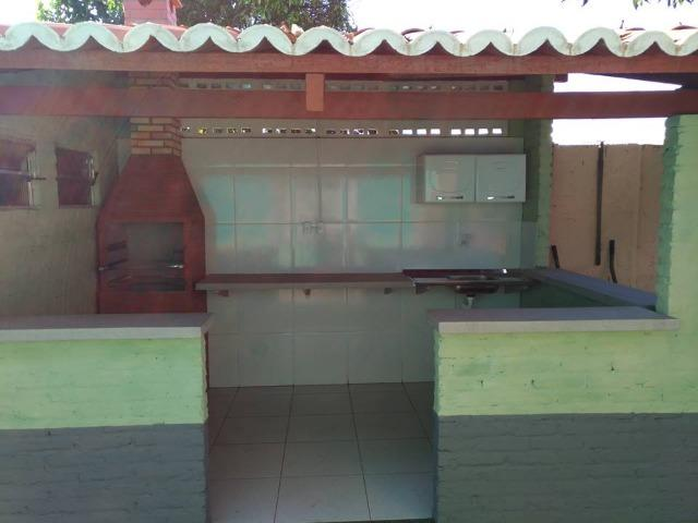 Casa No Centro De Ubajara - Serra de Ibiapaba -CE - Foto 13