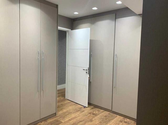 Apartamento à venda com 5 dormitórios em Alto da boa vista, São paulo cod:62078 - Foto 19
