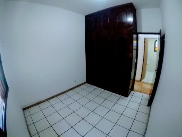 Casa à venda com 4 dormitórios em Jardim camburi, Vitória cod:1571-C - Foto 10