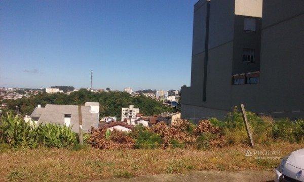 Terreno à venda em Kayser, Caxias do sul cod:11491