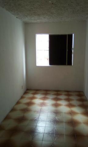 Apartamento 2/4 Cabula - Foto 5