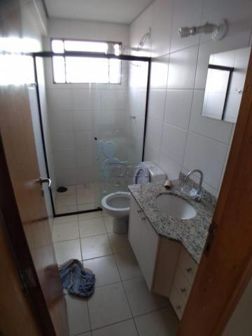 Apartamento para alugar com 1 dormitórios em Vila monte alegre, Ribeirao preto cod:L113600 - Foto 5