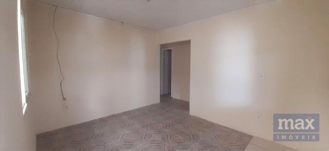 Casa para alugar com 2 dormitórios em Cordeiros, Itajaí cod:6825 - Foto 5