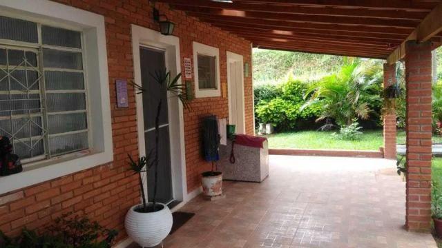 Chácara à venda em Centro, Itu cod:60014 - Foto 6