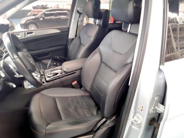 Mercedes GLE 350 Diesel 15/16 - Foto 3
