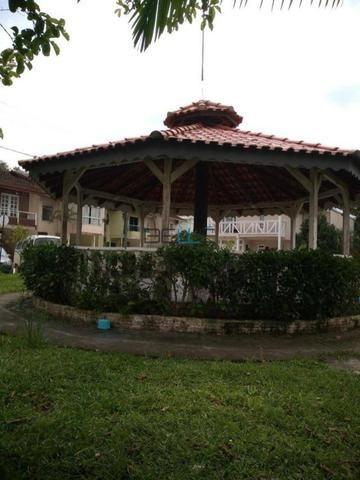 Terreno em condomínio- Camboriú - Foto 6
