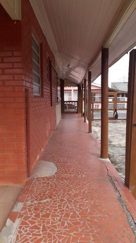 Alugo centro cidreira - Foto 10