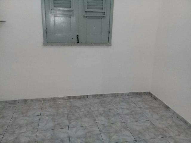 Excente casa para alugar no conjunto filipinho - Foto 20