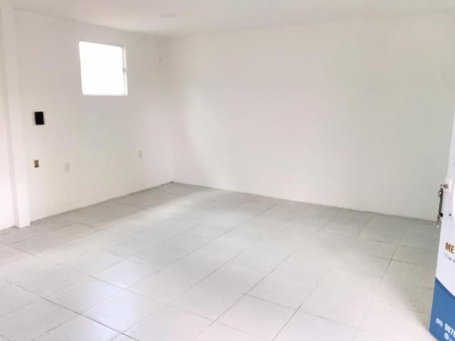 Sala para alugar, 100 m² - Eusébio/CE - Foto 8