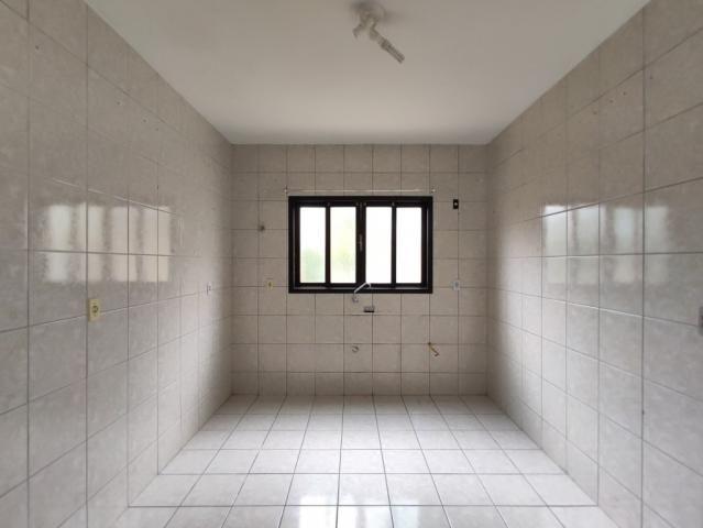 Casa para alugar com 3 dormitórios em Costa e silva, Joinville cod:04038.001 - Foto 3