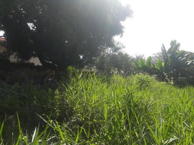 Terreno à venda em Jardim meny, São roque cod:61470 - Foto 3