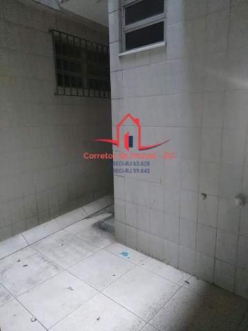 Apartamento à venda com 3 dormitórios em Centro, Duque de caxias cod:019 - Foto 12
