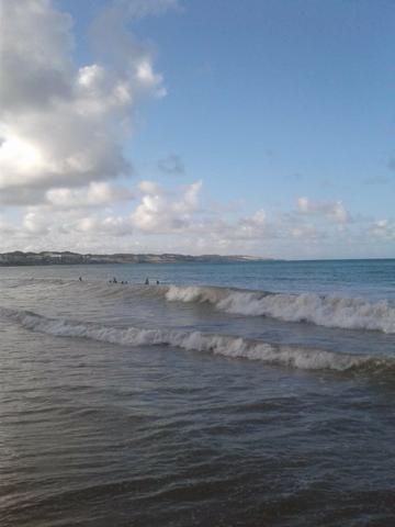 Apartamento pertinho da praia de Ponta negra,Natal! - Foto 5