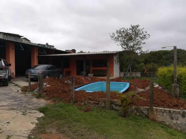 Chácara à venda em Centro, Vargem grande paulista cod:65580 - Foto 10