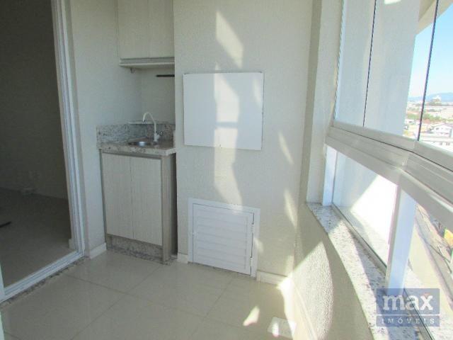 Apartamento para alugar com 2 dormitórios em São joão, Itajaí cod:2009 - Foto 5