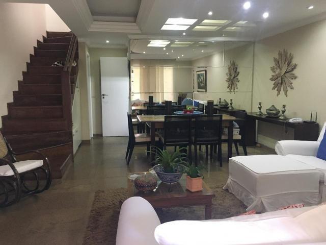 Casa Jaguaribe-Condominio - Foto 3