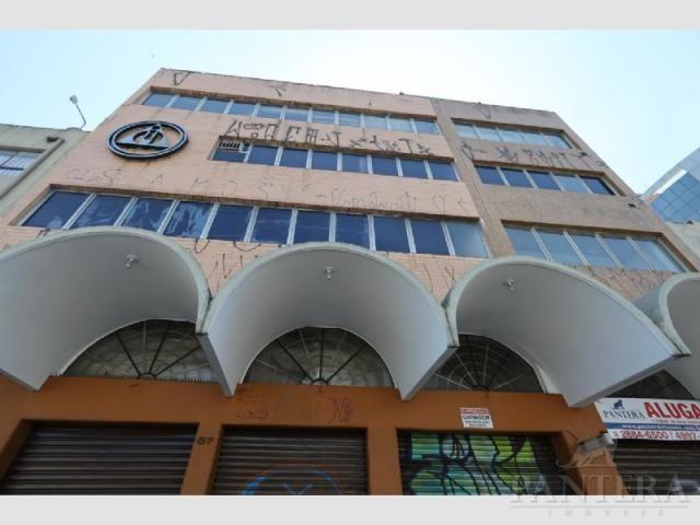 Escritório para alugar em Centro, Santo andré cod:55808 - Foto 2