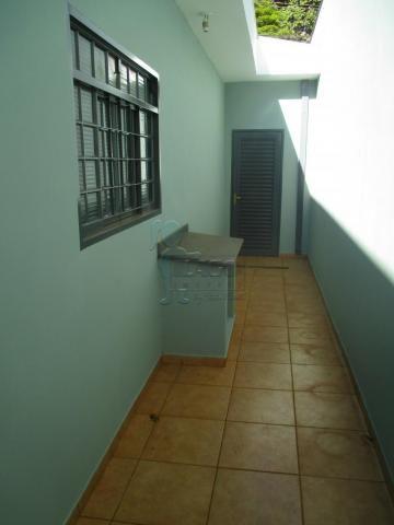 Casa para alugar com 3 dormitórios em Vila tiberio, Ribeirao preto cod:L61826 - Foto 9
