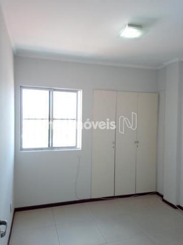 Apartamento para alugar com 3 dormitórios em Fátima, Fortaleza cod:777143 - Foto 8