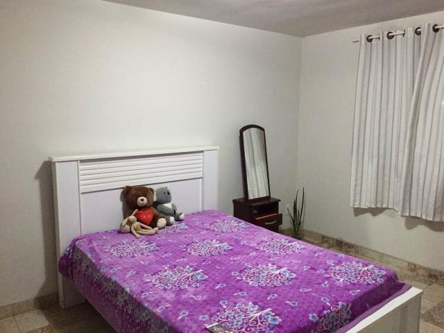 Apartamento araucaria - Foto 8