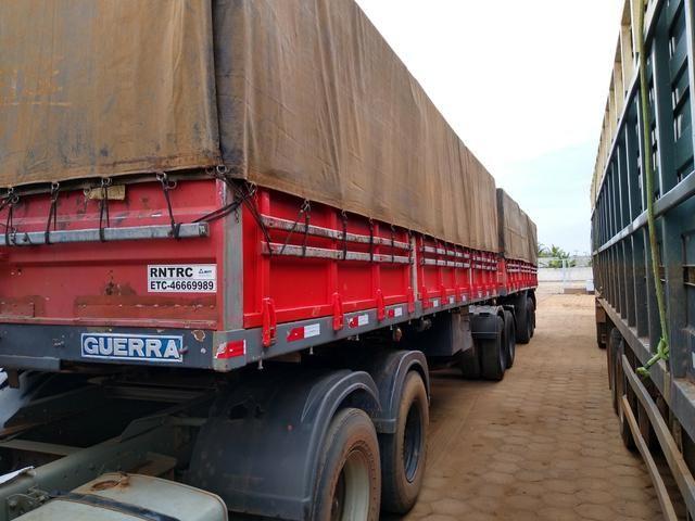 Bitrem Scania - Foto 6